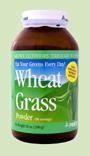 wheatpowder