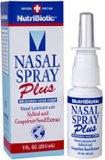 nasal-spray
