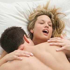 Cure Sexual Dysfunctions