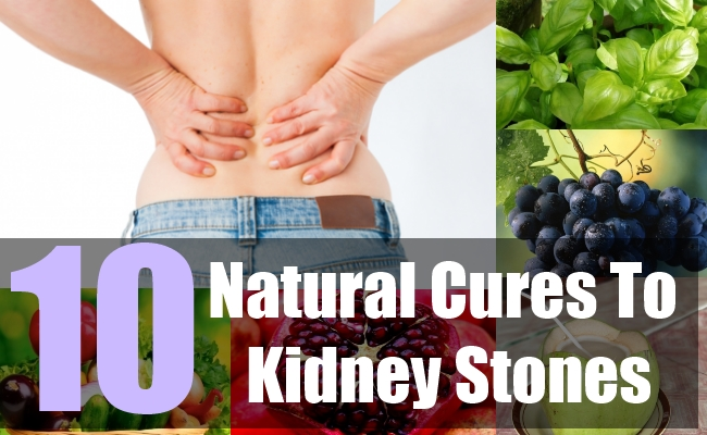 How To Cure Kidney Stones Naturally 10 Home Remedies For Kidney Stones Causes And Symptoms Of Kidney Stones Natural Home Remedies