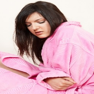 remedies for morning sicknes during pregnancy