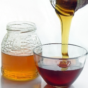 Therapeutic Benefits Of Manuka Honey