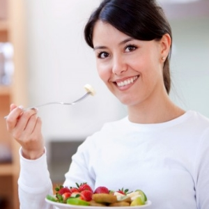Healthy Diet Plans For Women
