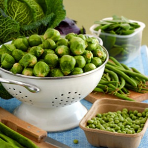 Foods To Avoid For Intestinal Gas