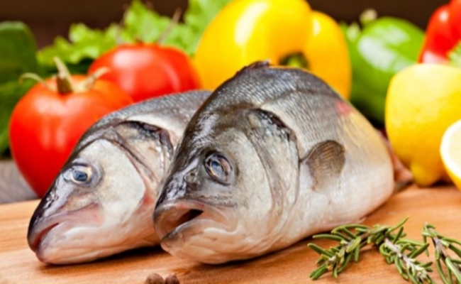 Common foods that cause allergic reactions allergy for Allergic to fish