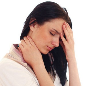 10 Symptoms Of Hot Flashes - How To Identify Hot Flashes ...