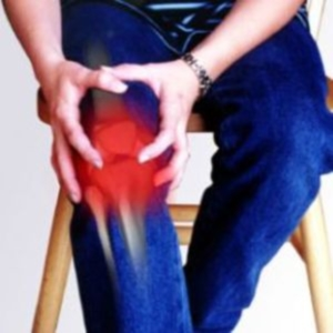 Common Causes Of Joint Aches