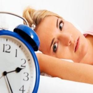 Effective Herbal Remedies For Insomnia