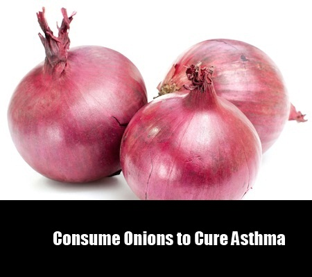 Cure Childhood Asthma Naturally