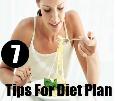 Your Detox Diet Plan