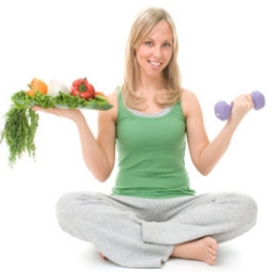 Image result for how to stay in shape and have a healthy diet