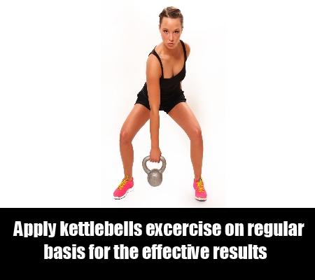 Understanding The Kettlebell
