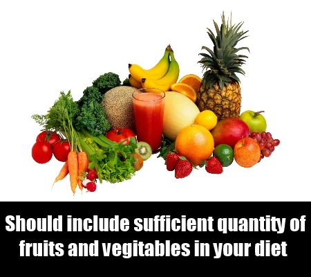 What should a hypothyroidism diet include
