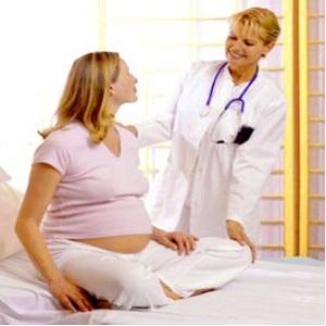 Importance Of Hysterosalpingogram In Women Infertility