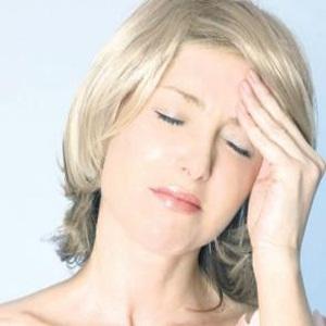 Know 10 Common Migraine Triggers