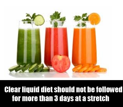 What Are The Disadvantages Associated With The Diet