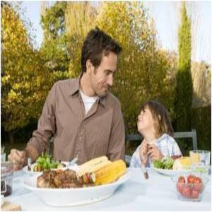 Epilepsy Symptoms With Ketogenic Diet