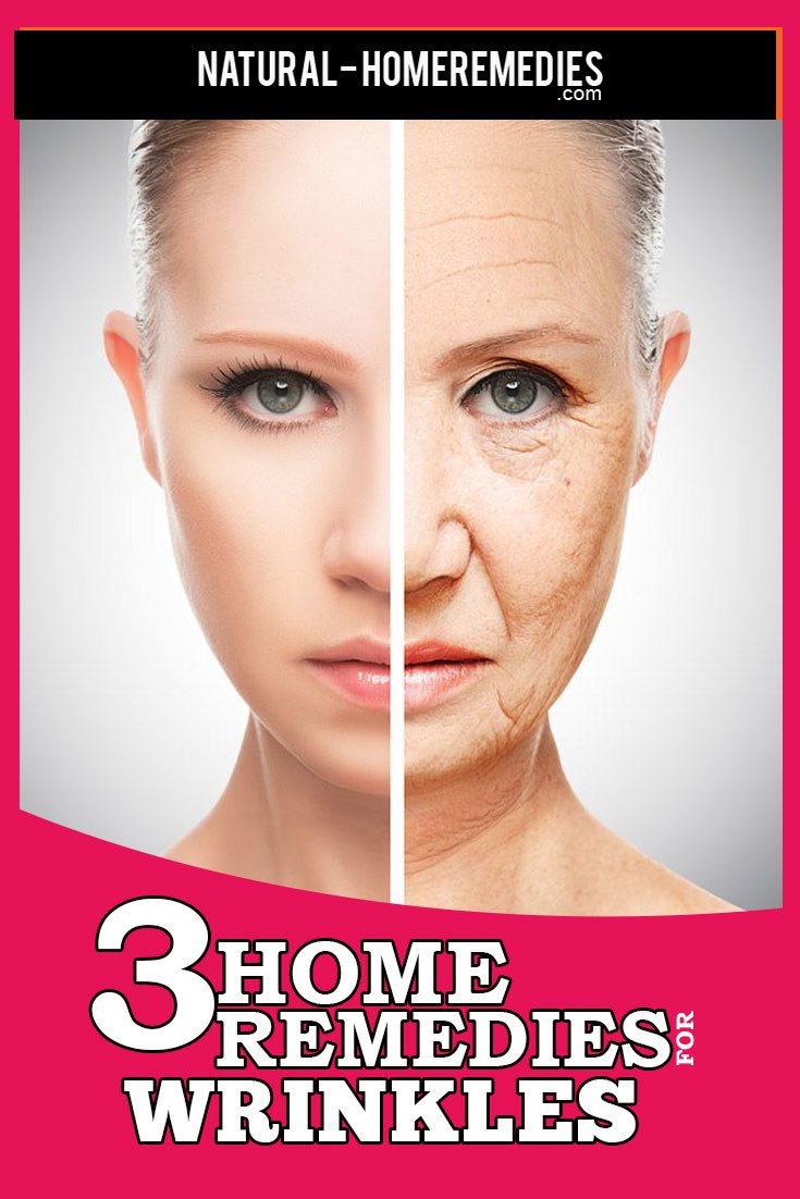 3-Home-Remedies-For-Wrinkles