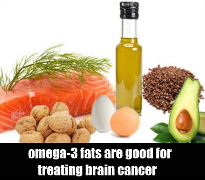 5 Anti Cancer Diets For Brain Cancer Treatment Natural