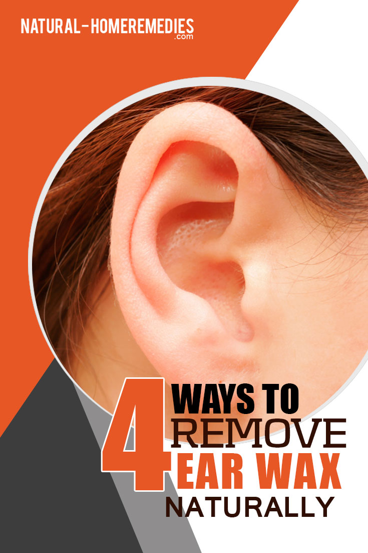 4-ways-to-remove-ear-wax-naturally