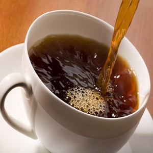 Remedies To Help With Caffeine Withdrawals