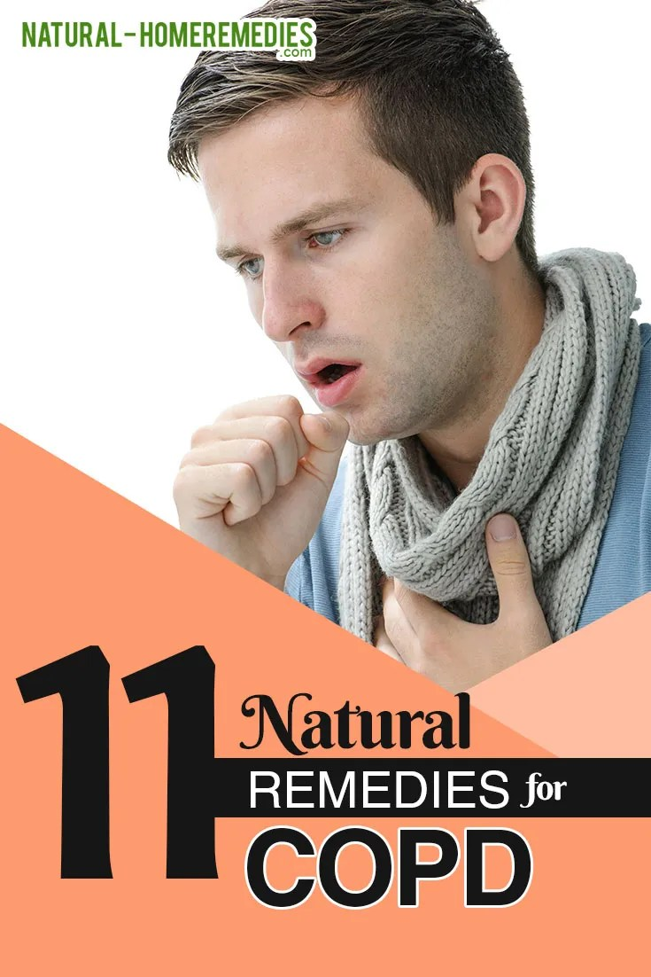 11-natural-remedies-for-copd