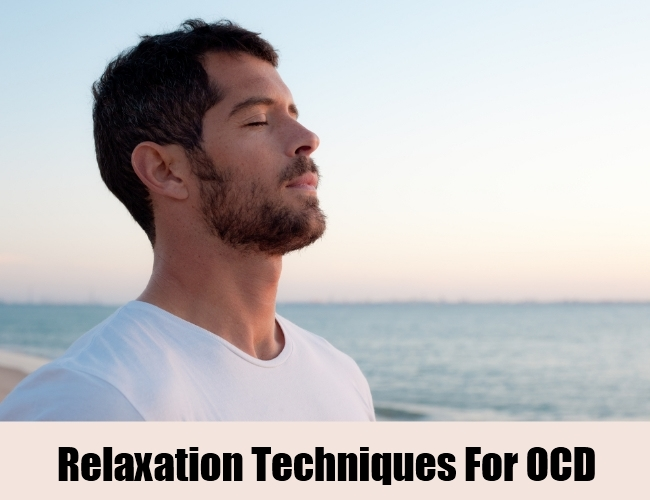 Relaxation-Techniques-To-Cure-OCD