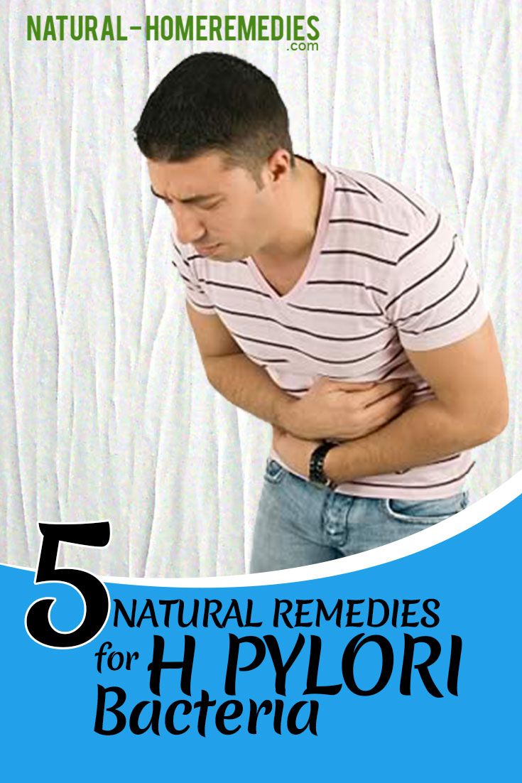 5-natural-remedies-for-h-pylori-bacteria