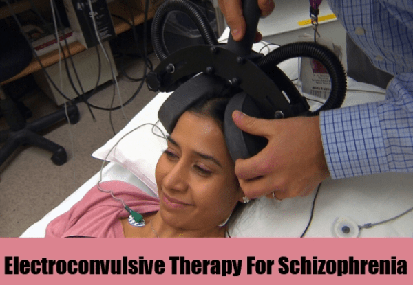 6 Best Treatments For Schizophrenia - How To Treat ...