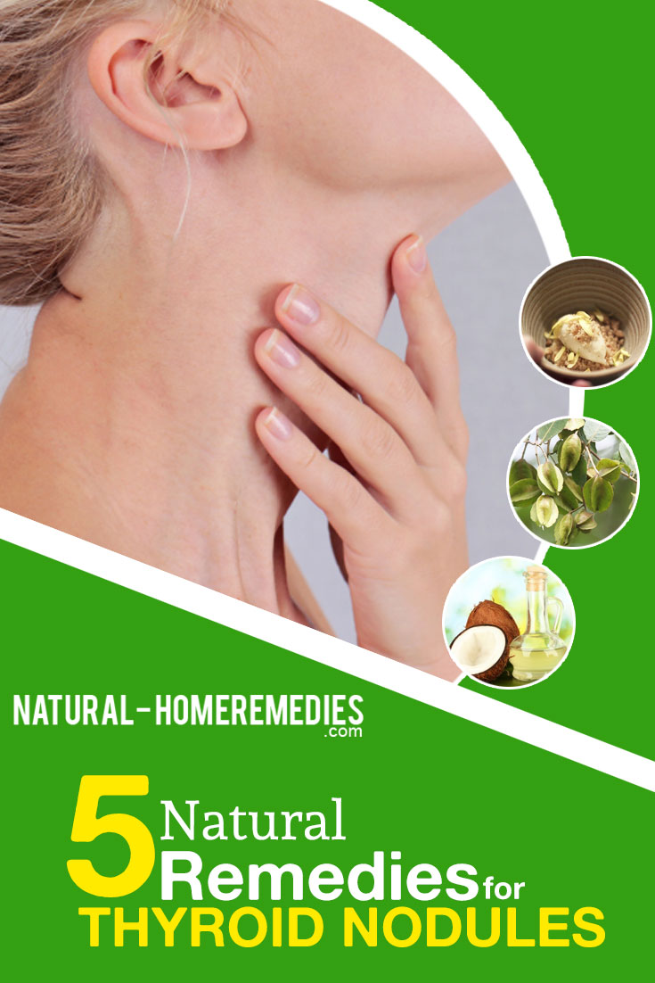 5-natural-remedies-for-thyroid-nodules
