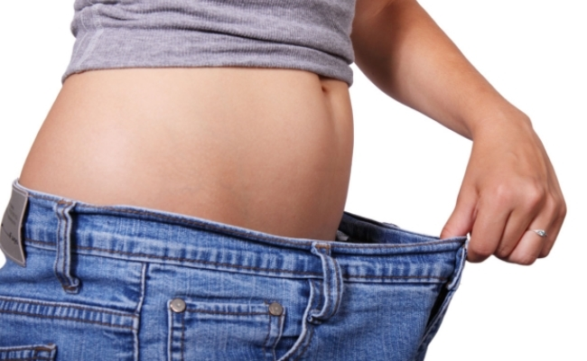 Reduced Appetite and Weight Loss