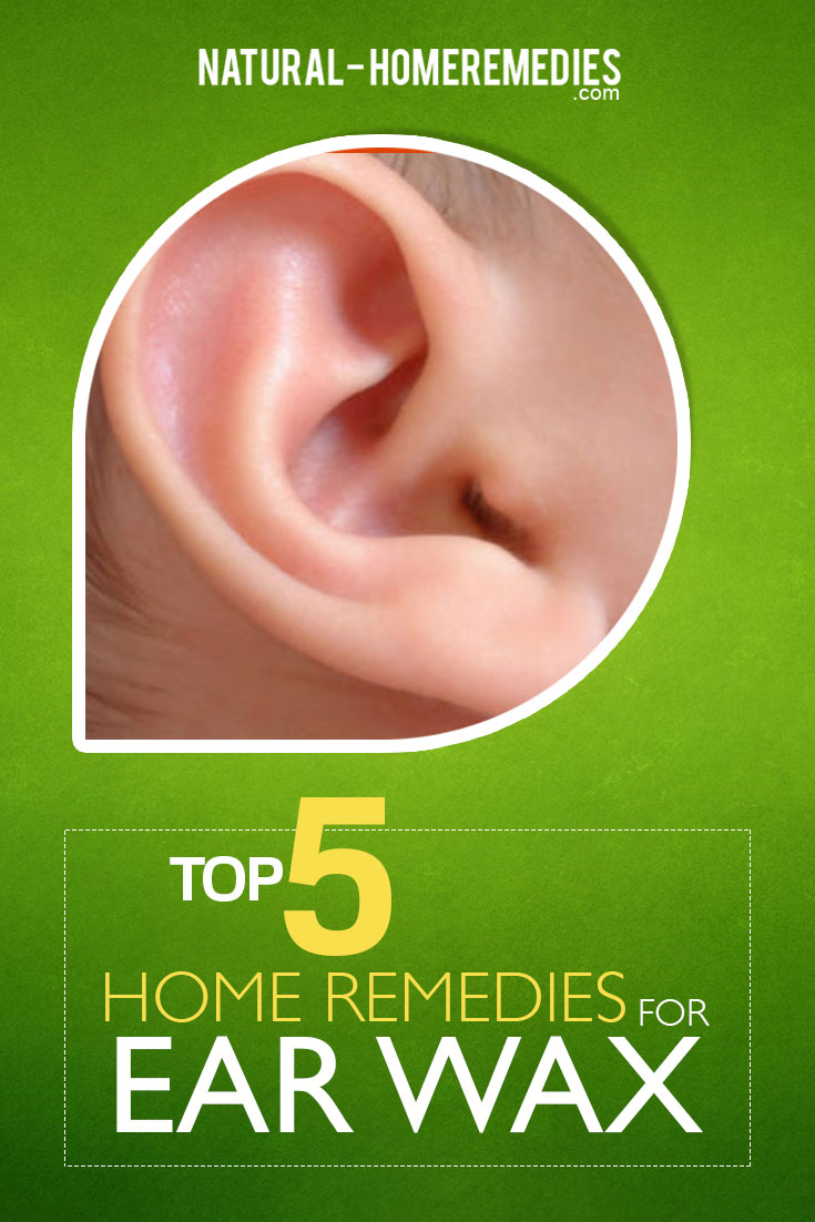 top-5-home-remedies-for-ear-wax