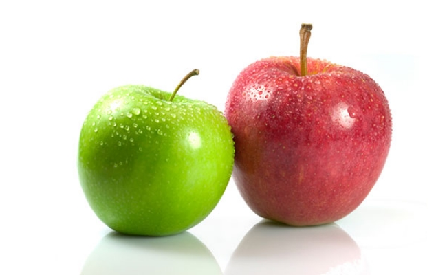 Appleas