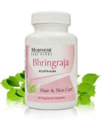 Bhringraja