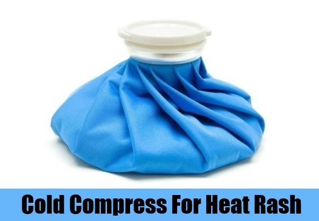 Clod Compress