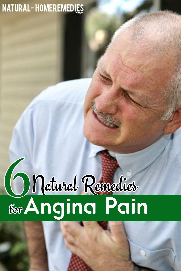 6-natural-remedies-for-angina-pain