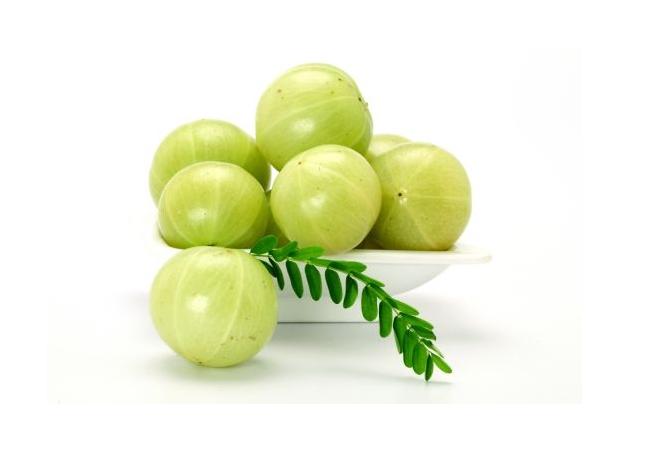 Goosberry