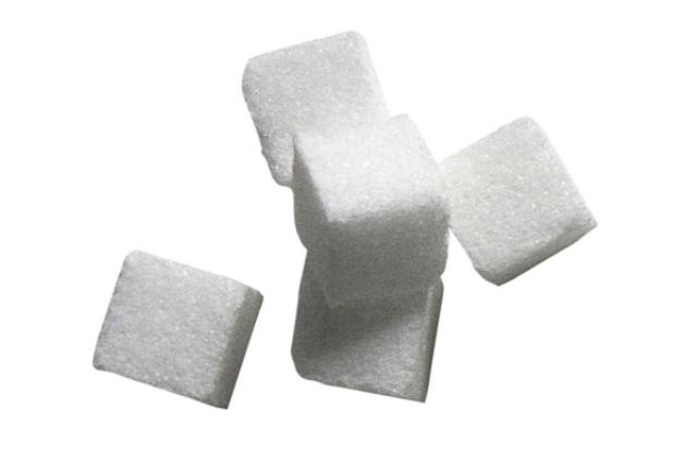 artificial sweetner