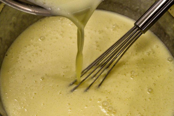 kefir-kuchen-selber-machen
