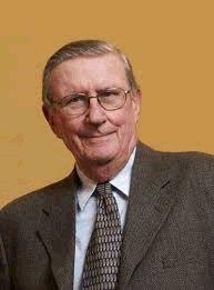Charles Curran