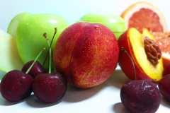 Prevenzione diabete e frutta