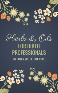 herbs, essential oils, aromatherapy, natural medicine, scope of practice
