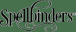 gI_121823_Spellbinders_logos2014