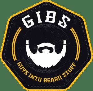 Gibs Grooming