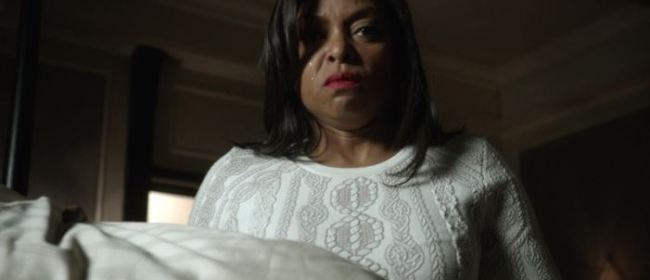 Empire Season Finale 1: Family & Enemy Reunions, Murder, Sex & Revenge!