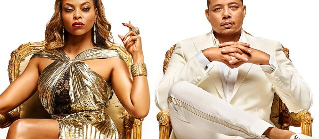 Empire Season 2 Returns Full Of Devils, Demons & Enemies