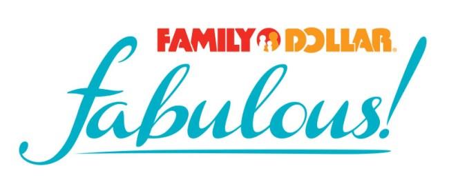 Ready To Be FAB? Family Dollar Fabulous 2015 Takes Over Atlanta