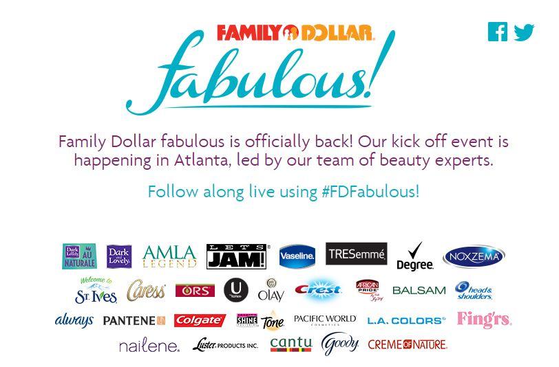 """Family Dollar"" ""Family Dollar Fabulous"" ""Naturalbabydol"" ""Natural hair"" ""Beauty"""