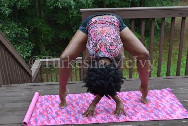 """Goddess Pose"" ""Dancer Pose"" ""Triangle Pose"" ""Yoga"" ""Fitness"" ""YMX By Yellowman"" ""Naturalbabydol"""