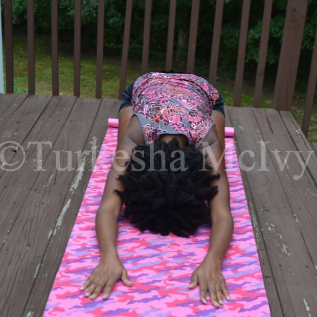 """Childs Pose"" ""Triangle Pose"" ""Yoga"" ""Fitness"" ""YMX By Yellowman"" ""Naturalbabydol"""
